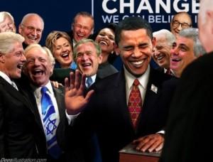 Obama-Washington-Politics